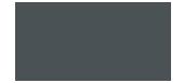 fdc-logo-small