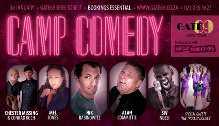 Camp-Comedy-30-Jan-4