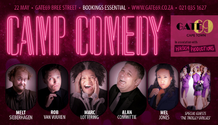 Camp-Comedy-May22