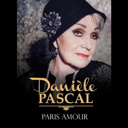 Daniele-Pascal