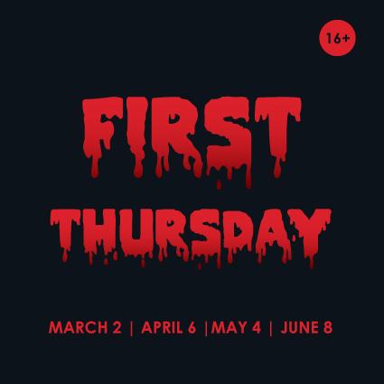 First-Thur-WEB