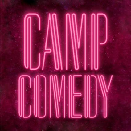 Camp-Comedy-27-August