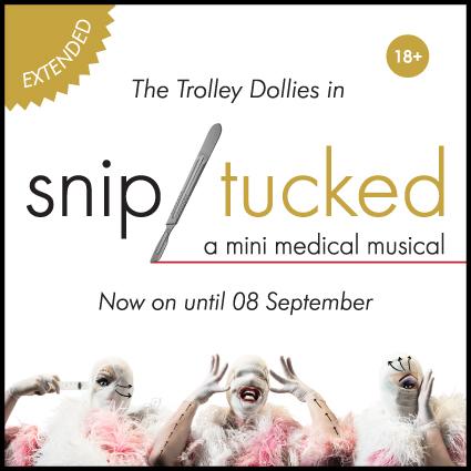 SnipTucked-08-September