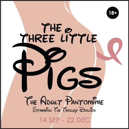 The-3-Little-Pigs-14Sep-22Dec