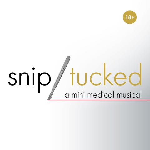 snip-tucked