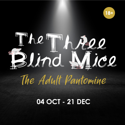 The-Three-Blind-Mice