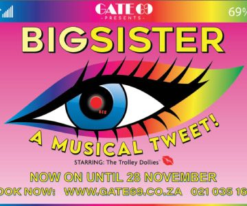 Big-Sister-Now-on-until-28-November