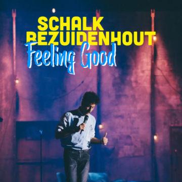 Schalk-Bezuidenhout-Feeling-Good (1)