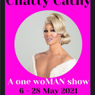 Chatty-Cathy-Extended